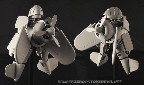 BOMBER-ZERO-03