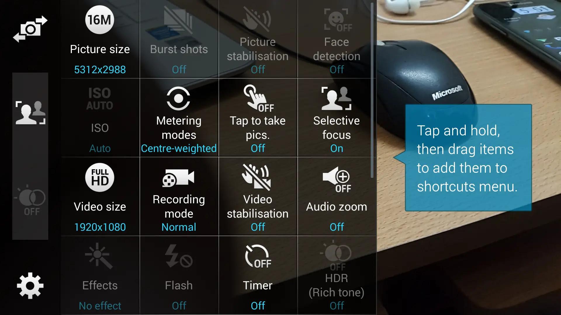 Unduh 107+ Background Blur App Gratis