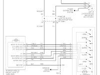 View 07 Gmc Sierra Wiring Diagram Background