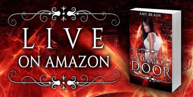 Live on amazon banner 1500x760