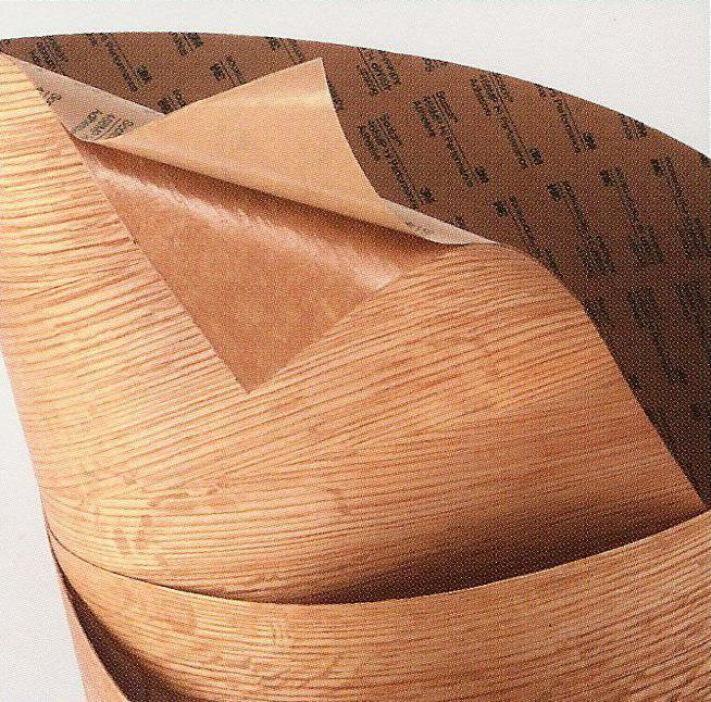 Woodworking Plans Stick On Wood Veneer PDF Plans