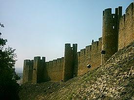 Castelo de Tomar (16).JPG