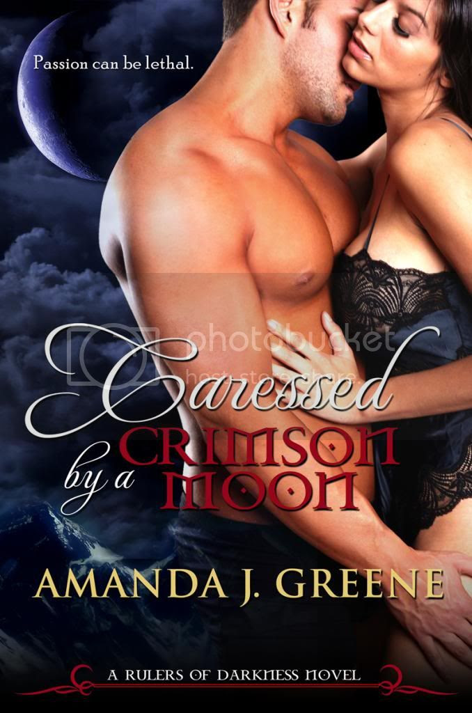 Caressed by a Crimson Moon Cover photo CaressedbyaCrimsonMoonCover.jpg