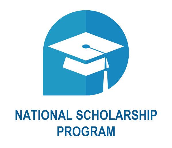 NABA | Student Programs