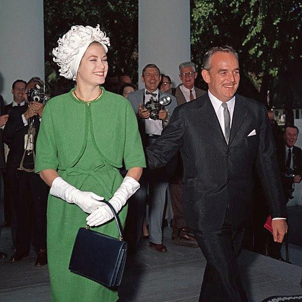 File:Prince Rainier III and Princess Grace.jpg