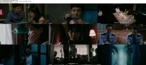 Download Bunshinsaba (2012) DVDRip 350MB Ganool