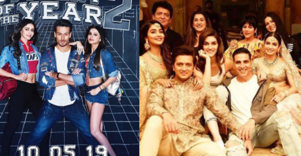 Bollywood Movies That Doesn't Need Sequels But Are Still Being Made