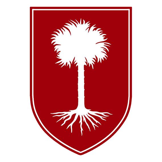Abbeville Logo