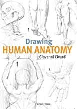 WXN Download Drawing Human Anatomy 1782216057 Free PDF Book