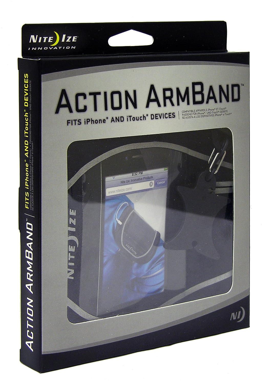 Nite Ize Action Armband