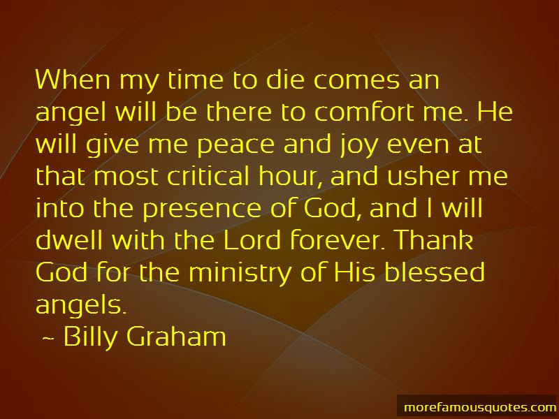 Lord Give Me Peace Quotes Top 29 Quotes About Lord Give Me Peace