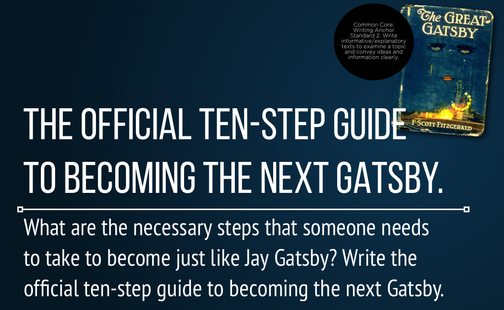 gender roles in great gatsby Everything you ever wanted to know about the quotes talking about gender in the great gatsby, written by experts just for you.