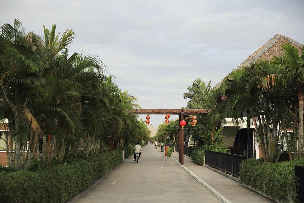 2014吉隆坡_0081