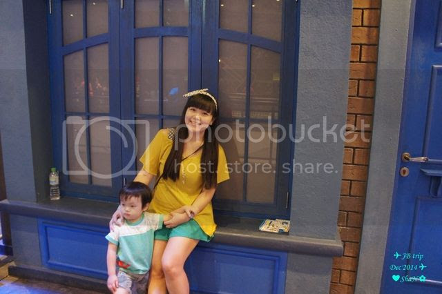 photo 40_zpshziwvcjf.jpg