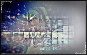 1200-(88)-edit-film5-edit miku flame text