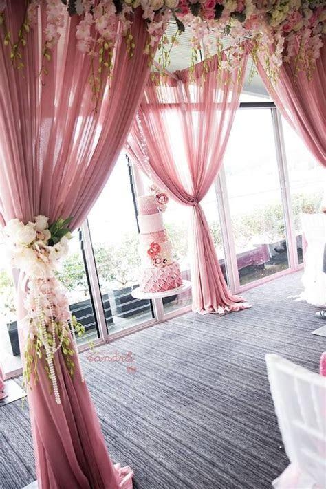 25  best ideas about Dusty pink weddings on Pinterest