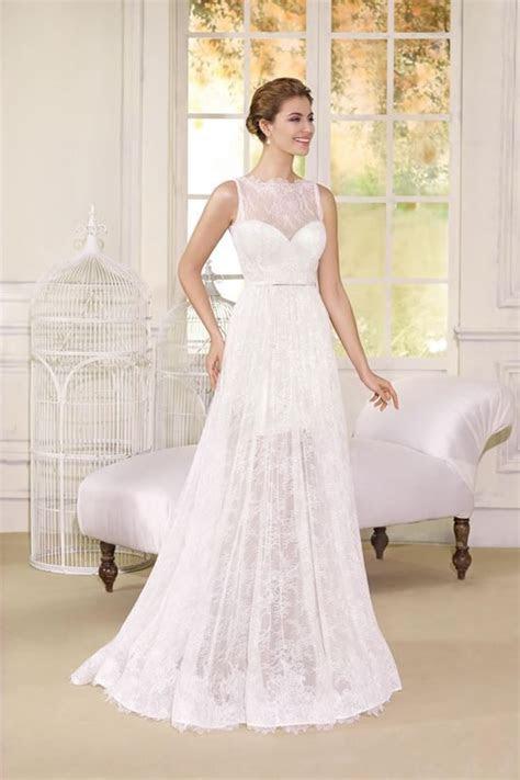 Novia D Art Wedding Dresses   Latest Novia D Art Wedding