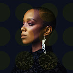 Jamila Woods Breaks Down Every Song On Her New Album, Legacy! Legacy! - Pitchfork