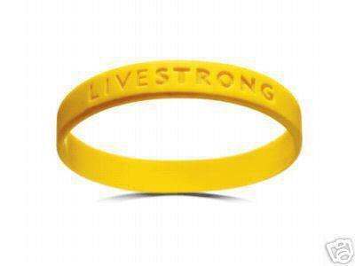 Livestrong_bracelet