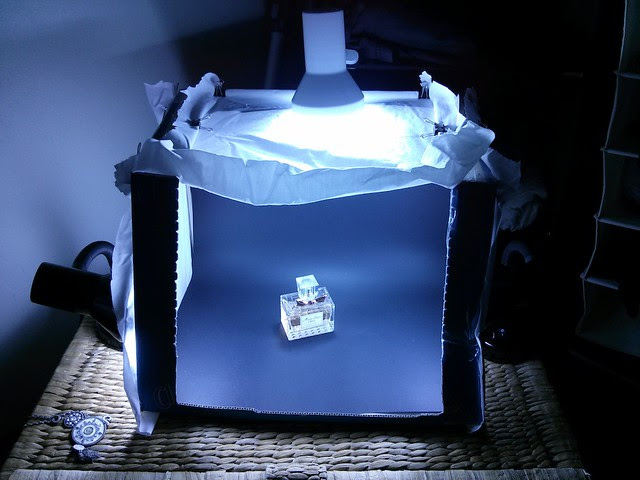 Lightbox 008