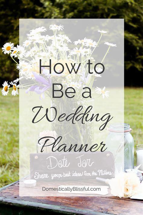 Best 25  Wedding planners ideas on Pinterest   Wedding
