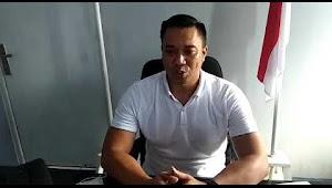 Ketua KONI Kabupaten Sukabumi, SIROJUDIN SE mengucapkan Selamat menunaikan Ibadah Puasa