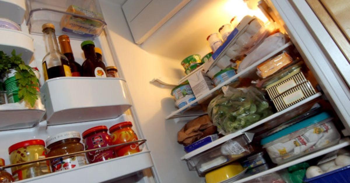 Siemens Kühlschrank Idealo : Lebensdauer kühlschrank siemens marjorie anderson