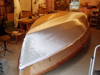 plywood cruiser boat plans boat plans yatch