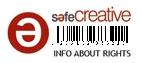 Safe Creative #1209182363210
