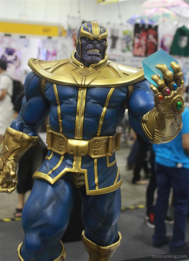 Thanatos_Avengers