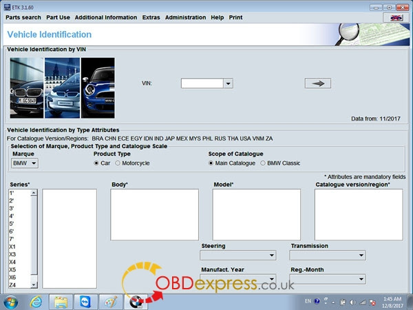 Software Free Download  2017 12 Ista
