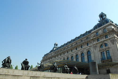 Paris 2 001