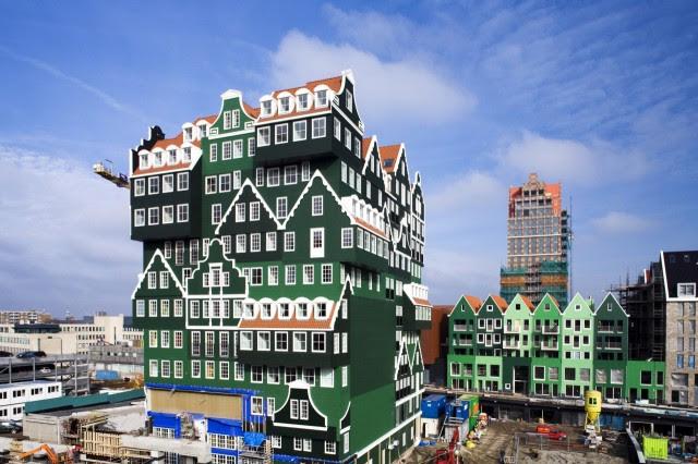 274_3_WAM-architecten_InntelHotel_Zaandam_07-640x426