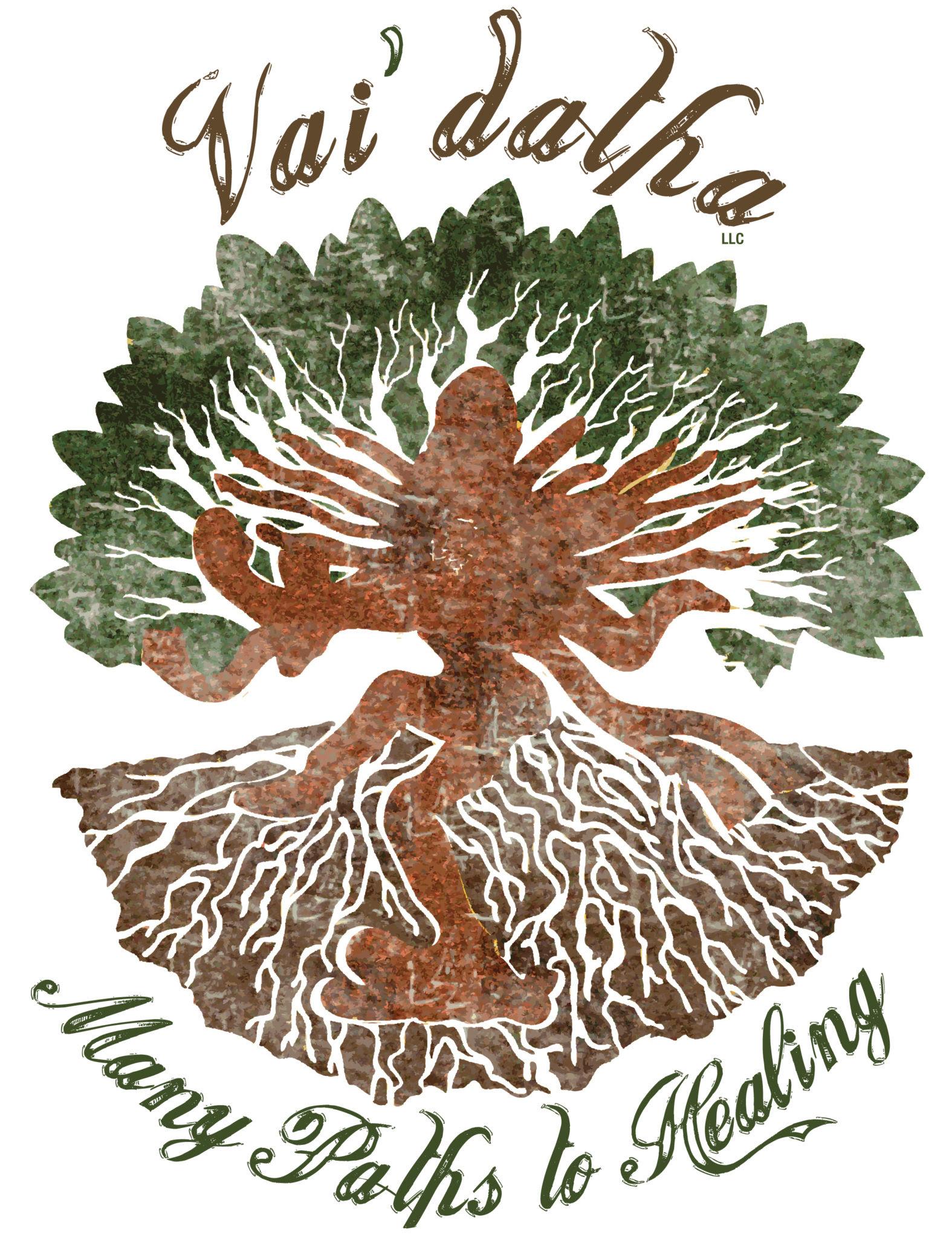 Curriculum Vitae - Vai Datha Healing Paths