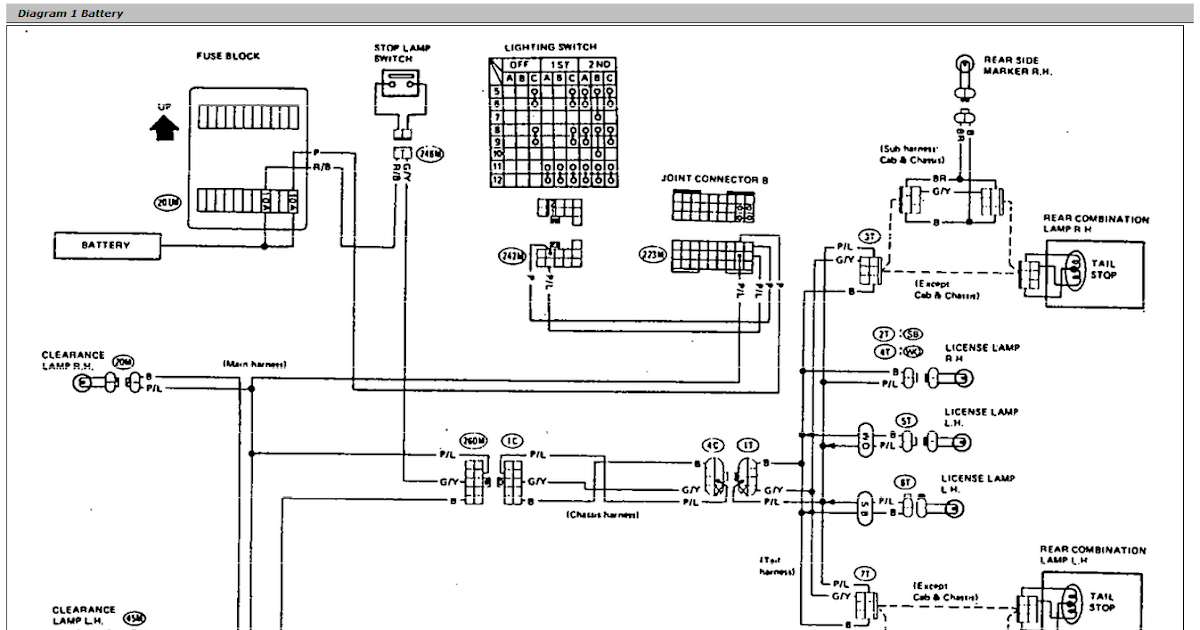 Ego Simmerstat Wiring Diagram