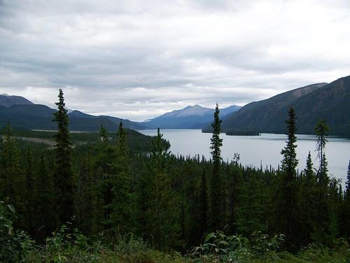 100_0187-Muncho Lake