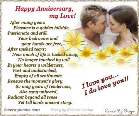 Love Quotes, Love Images, Sayings: Anniversary Quotes