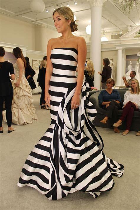 Say Yes to the Dress   SAY YES TO THE DRESS NY & ATLANTA