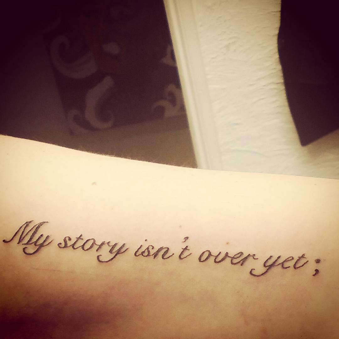 Tatuajes Con Frases De Amor Latest Imagen Con Frase Para Tatuaje