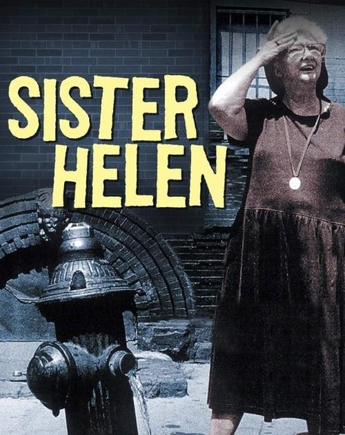 Helen Film Stream