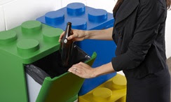 Descubra cómo mejorar el reciclaje en Bogotá
