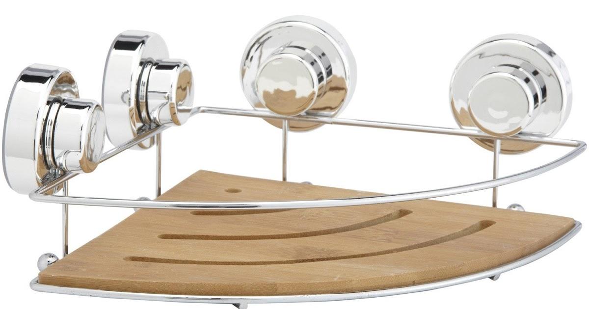 Les concepteurs artistiques etagere inox salle de bain ikea - Tablette salle de bain ikea ...