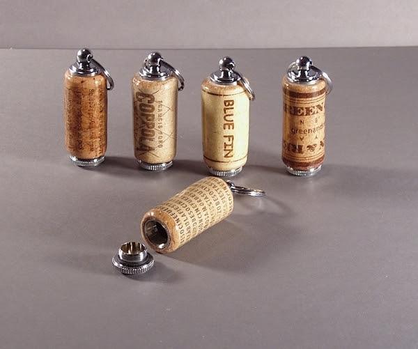 reciclar-tapones-de-corcho-pastillero