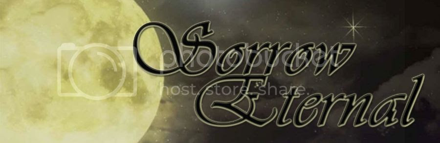 Sorrow Eternal - metal album reviews, interviews and podcasts.