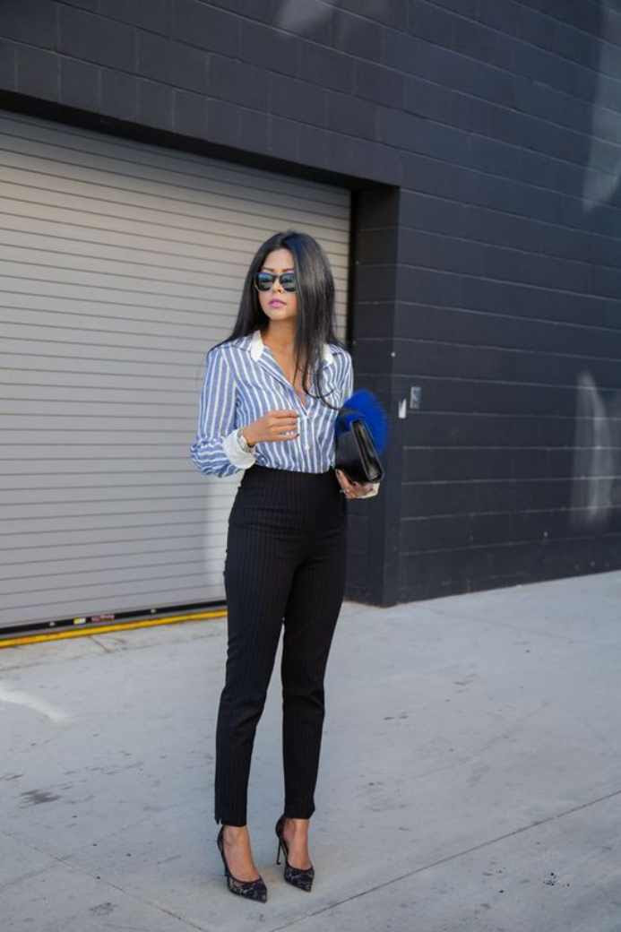 12 best women's casual outfit ideas  getfashionideas
