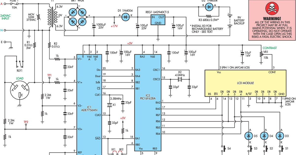 Ac Wiring Color Code 24volt S Free Download Wiring Diagrams Pictures