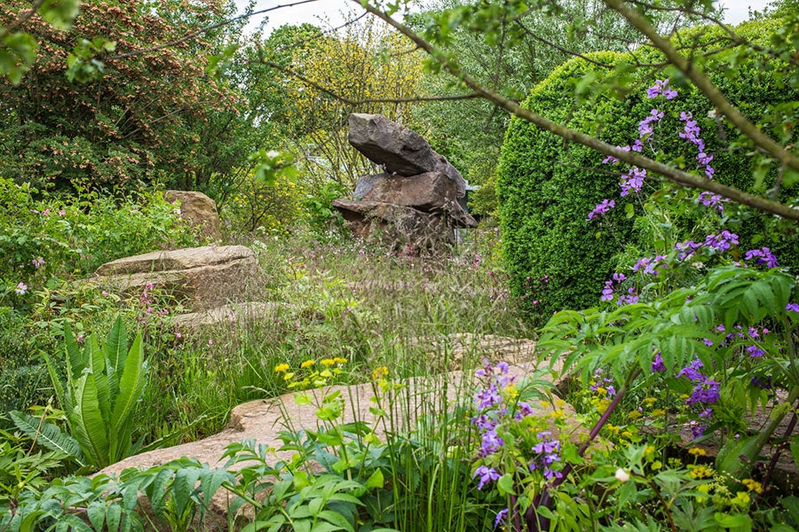 dam images daily 2015 05 top gardens chelsea flower show top gardens chelsea flower show 10