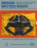 December 1998 cover art