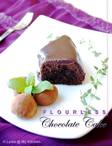 Chocolate Cake Recipe X Pan Allrecipes