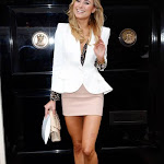 0586e08543 (years back)  Made in Chelsea was very tough   Kimberley Garner talks  moving on from the show hellomagazine.com